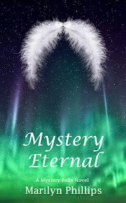 MYSTERY ETERNAL