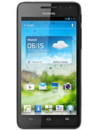 Price of Huawei Ascend G615