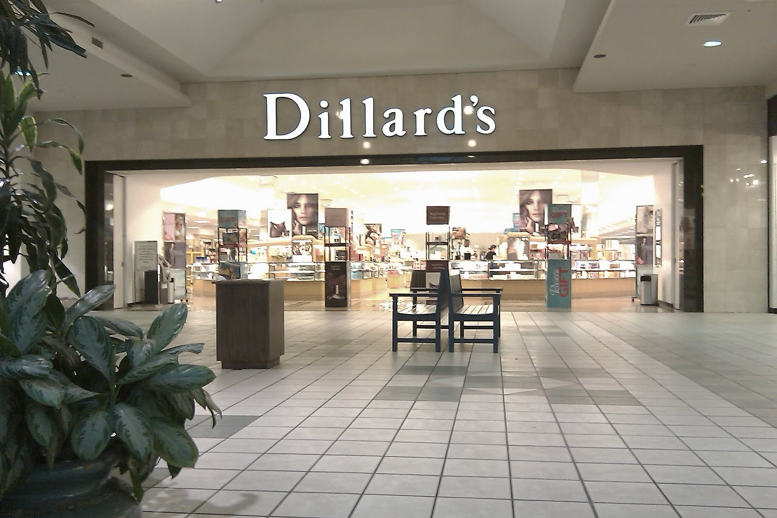 Shoe Stores In Lake Charles Louisiana
