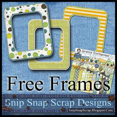 http://1.bp.blogspot.com/-9zzZ5PWg5c8/UcCMqCgVsRI/AAAAAAAAE9k/EOPGnxQmbnI/s400/Free+Frames+83+Snip+Snap+Scrap.jpg