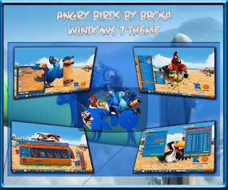 http://1.bp.blogspot.com/-A--VwsZWxjE/T2iKkZea9II/AAAAAAAAAVg/Q-ywlJruluU/s1600/angry+bird.jpg