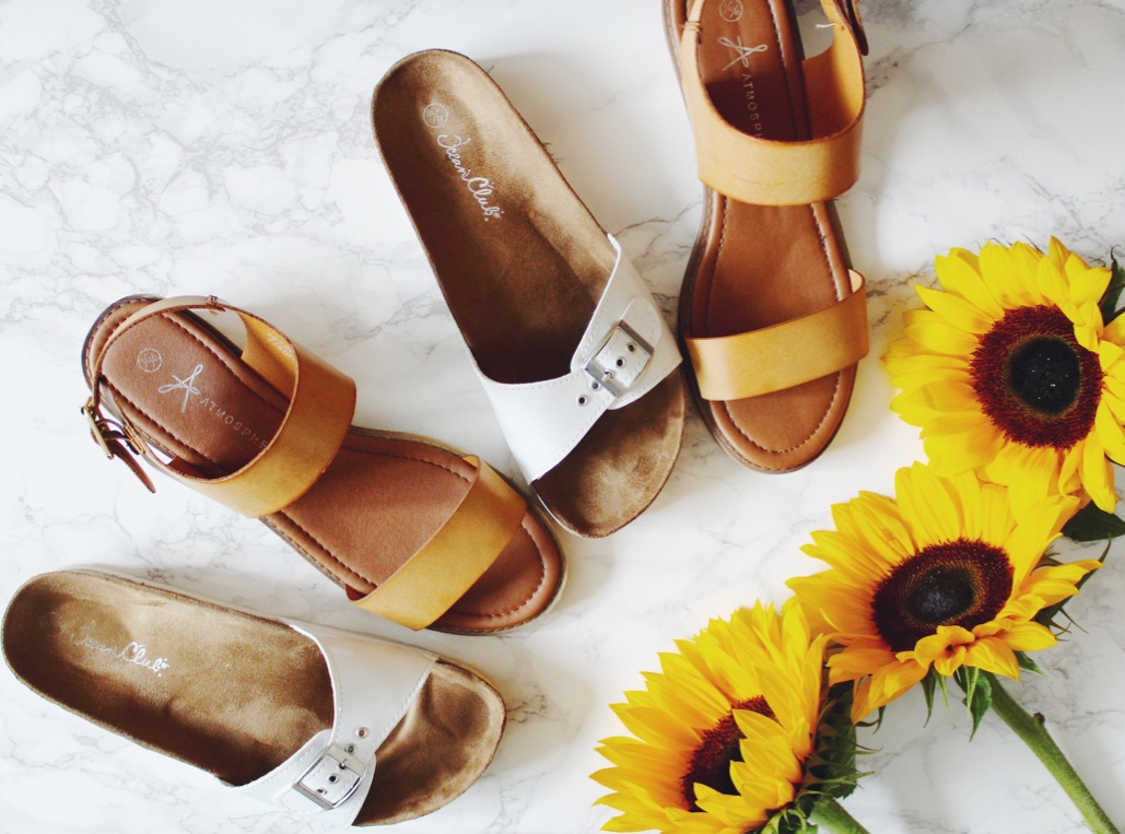 summerhaul, fbloggers, fblogger, fashionbloggers, fashionblogger, primark, primarkhaul, primarkshoes, sandals, wiw, whatimwearing, ootd, outfitoftheday, lotd, lookoftheday, primarksandals, asseenonme
