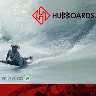 HUBBOARDS PANAMA