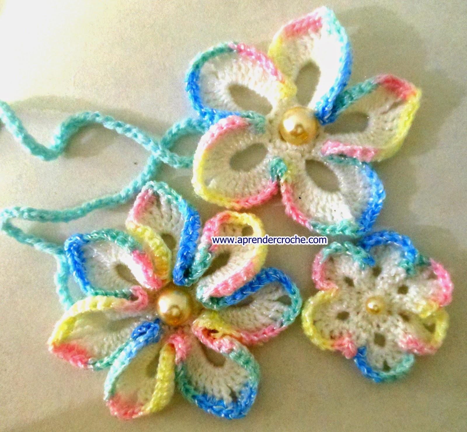aprender croche flores inverno baby inverno pantufas dvd video-aulas gratis loja curso de croche frete gratis