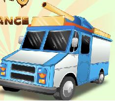 Panzehir Otobüsü