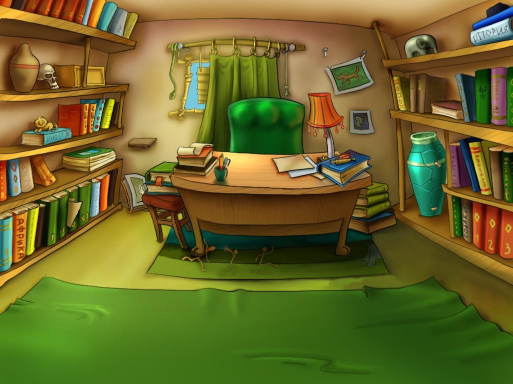 Amazing cartoon hd wallpaper free download 1080p 2013 for Wallpaper home cartoon