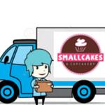 alpharetta cupcake delivery