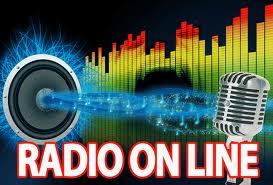 Widget Radio online seluruh Indonesia