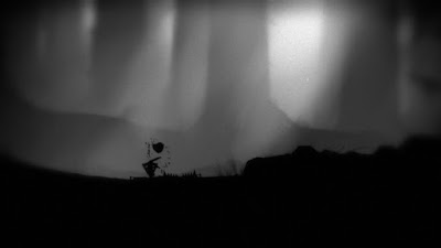 Download Limbo