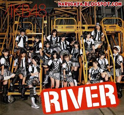 [PV] AKB48 - River!