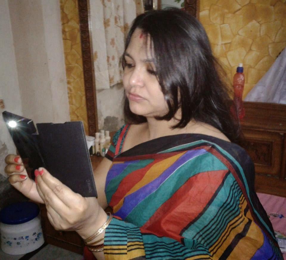 Head. India moti aunty photos sexy strand ist