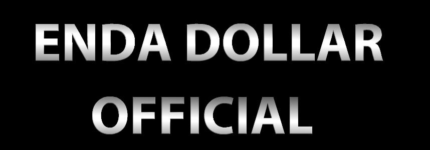 Enda Dollar Official
