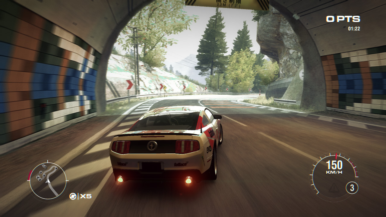 top 10 racing games free download for pc