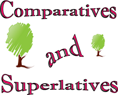 https://learnenglishkids.britishcouncil.org/en/grammar-games/comparatives-and-superlatives