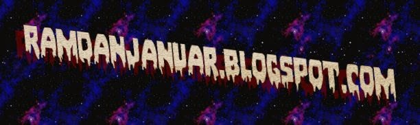 RamdanJanuar.blogspot.com