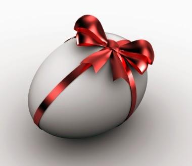 http://www.women-info.com/en/egg-donation-infertility-treatment