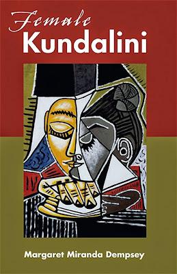 http://bit.ly/FemaleKundalini