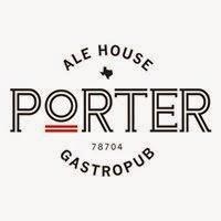 Porter Ale House