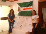 COLÓQUIO CULTURAL organizado por ceicinha em vila do bispo foi um sucesso!