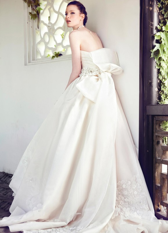 Honey buy 2013 spring wedding dresses for Who buys wedding dresses