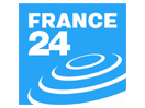 France 24 TV French