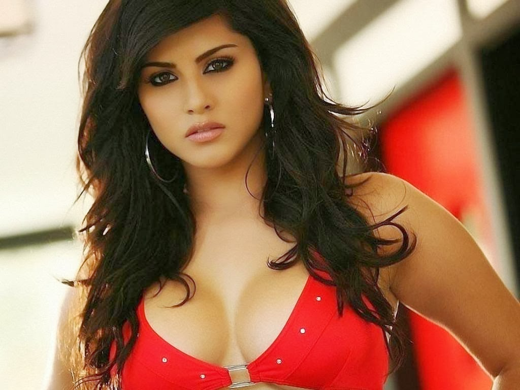 free video download of sunny leone