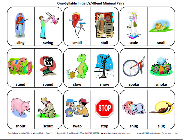 Worksheets Articulation Worksheets s articulation worksheets 17 best images about ideas on pinterest speech and