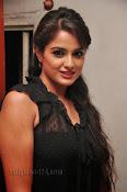 Asmita Sood Photos at Adu Magadra Bujji Movie Success Meet-thumbnail-10