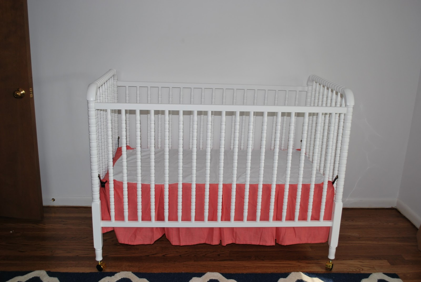 Best Source For Woodworking Plans Convertible Crib Plans