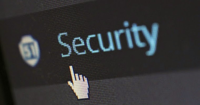 Millions of WordPress Websites Affected By Plugin Vulnerability : eAskme
