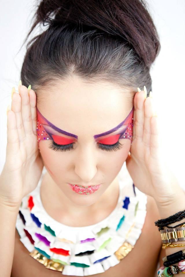 salon cosmetica Bucuresti,  click aici  ,  viziteaza