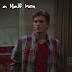 Two and a Half Men em ''Quem é Charlie Sheen?''