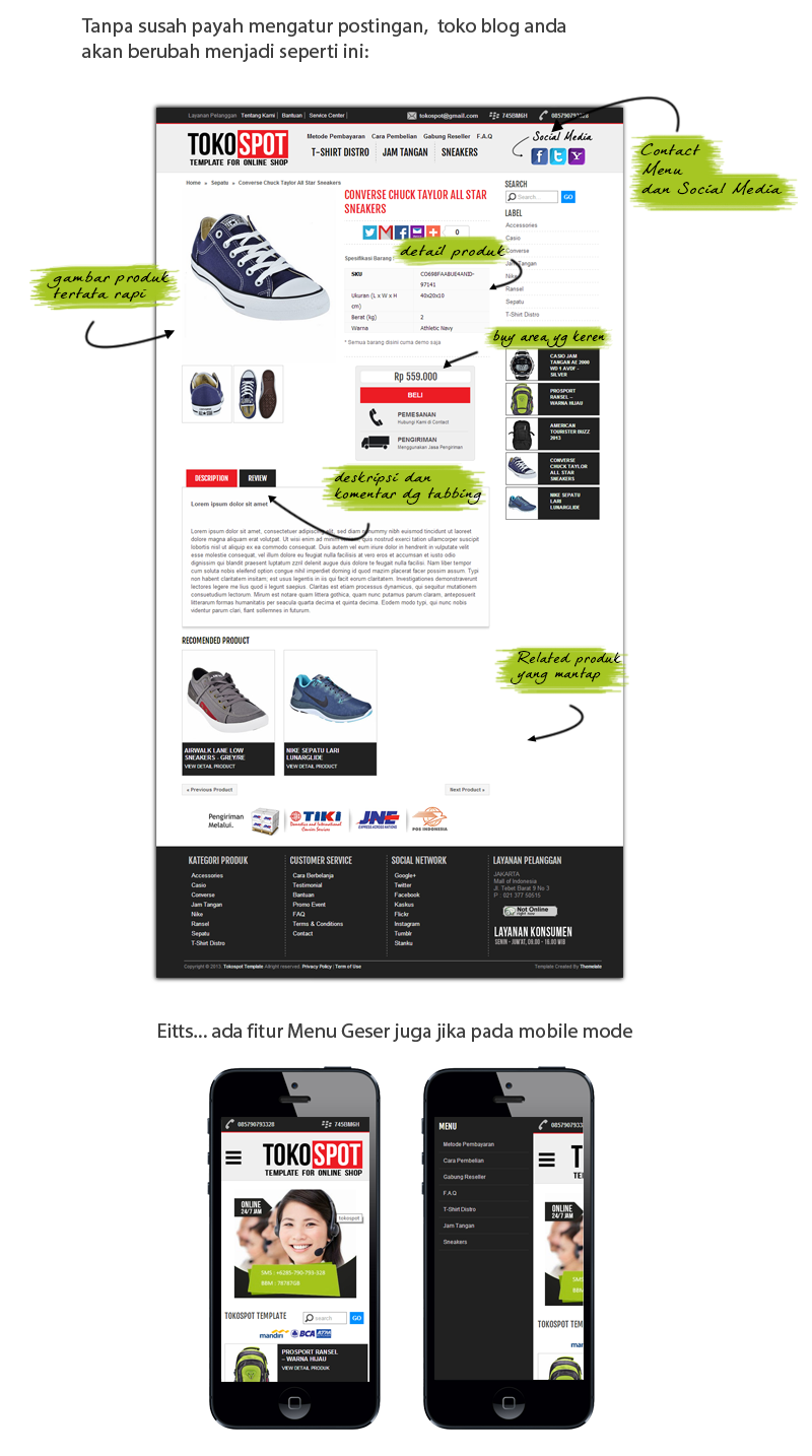 http://www.jasapromosi.info/2014/01/template-tokospot-untuk-toko-online.html