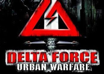 Download Delta Force - Urban Warfare
