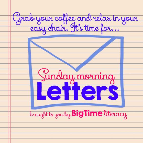 http://bigtimeliteracy.blogspot.com/2014/08/letters.html?showComment=1408797053101#c1049479695733782589