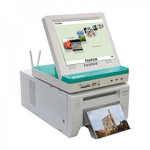 Panduan mempersiapkan materi design untuk cetak
