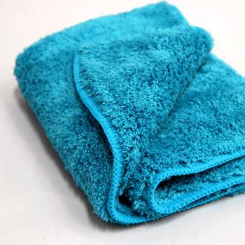 Aldetalle spa toallas de microfibra que son para - Cuales son las mejores toallas ...
