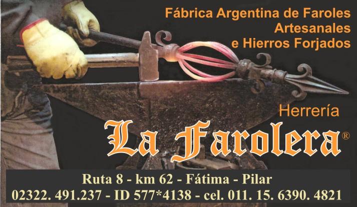 La+Farolera+Curvas.jpg
