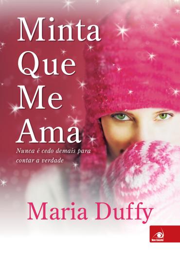 Maria Duffer
