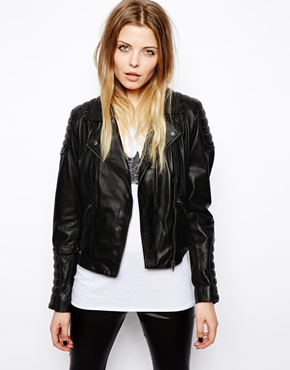 http://www.asos.com/ASOS/ASOS-Leather-Jacket-with-Biker-Panel-Detail/Prod/pgeproduct.aspx?iid=3685260&cid=11895&Rf-200=4&sh=0&pge=0&pgesize=36&sort=-1&clr=Black