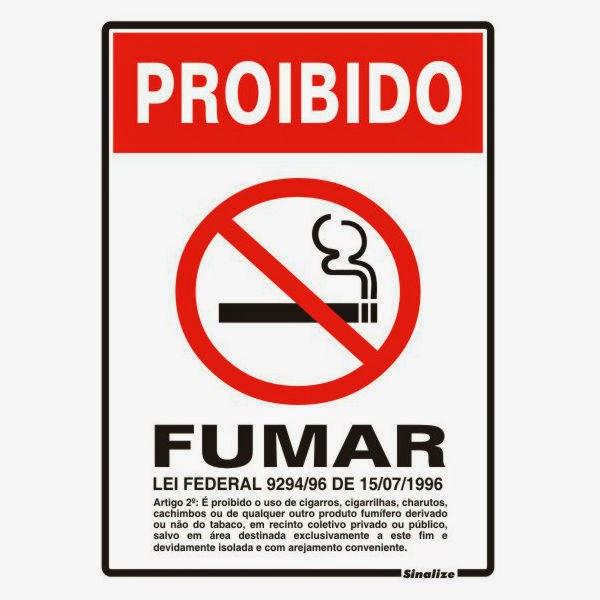 Deixar de fumar no quinto mês da gravidez