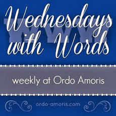http://www.ordo-amoris.com/2013/11/wednesdays-with-words-week-20.html?utm_source=feedburner&utm_medium=feed&utm_campaign=Feed%3A+blogspot%2FOrdoAmoris+%28Ordo+Amoris%29
