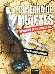 Cosecha de Mujeres