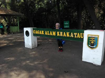 Cagar-Alam-Krakatau