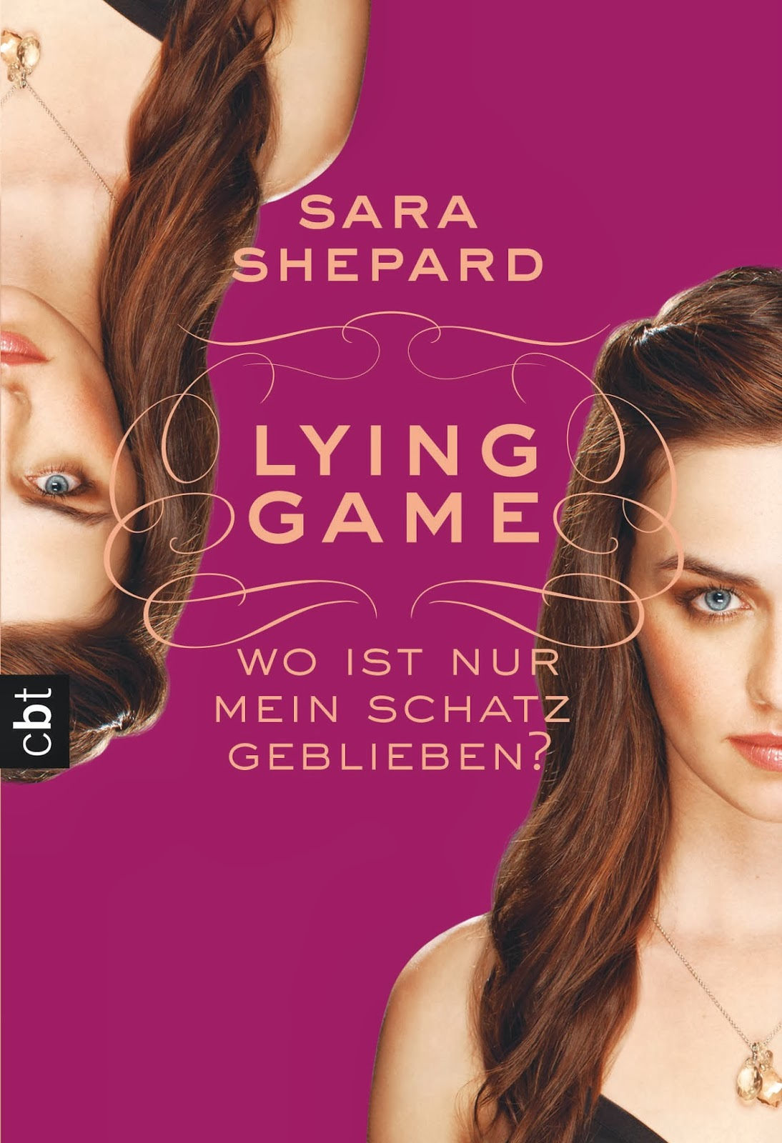 http://www.randomhouse.de/content/edition/covervoila_hires/Shepard_SLYING_GAME_4_-_Schatz_133438.jpg