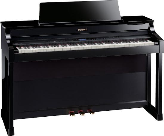 Que significa soñar con piano