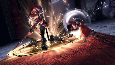 Alice Madness Returns Download2