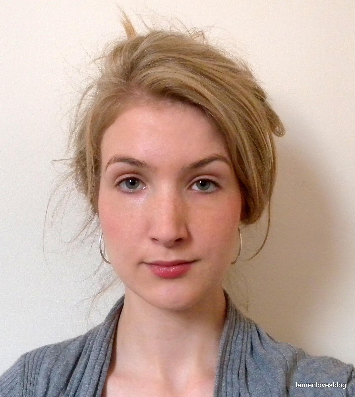 How To Make Your Eyes Look Bigger Using Makeup Lauren Loves Blog