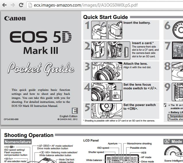 site corcoran.com filetype pdf manual