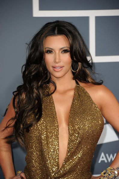 Kim Kardashian Hairstyles, Long Hairstyle 2011, Hairstyle 2011, New Long Hairstyle 2011, Celebrity Long Hairstyles 2051